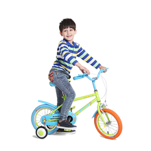 Wholesale gas powered dirt bike for kids of China