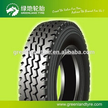 10R20 bas prix mrf <span class=keywords><strong>pneus</strong></span> pour camion <span class=keywords><strong>michelin</strong></span> <span class=keywords><strong>pneus</strong></span> de camion camion à benne <span class=keywords><strong>pneus</strong></span> alibaba chine fournisseur