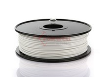 1.75 / 3mm PETG T-glass plastic material 3D plastic filament for makerbot ultimaker Reprap 3d printer 1kg/spool