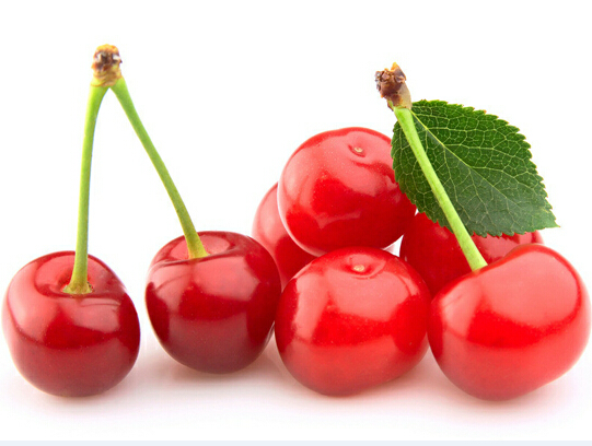 Acerola cherry powder/black cherry powder/price of cherry powder