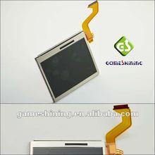 for Nintendo DS Lite LCD Replacement