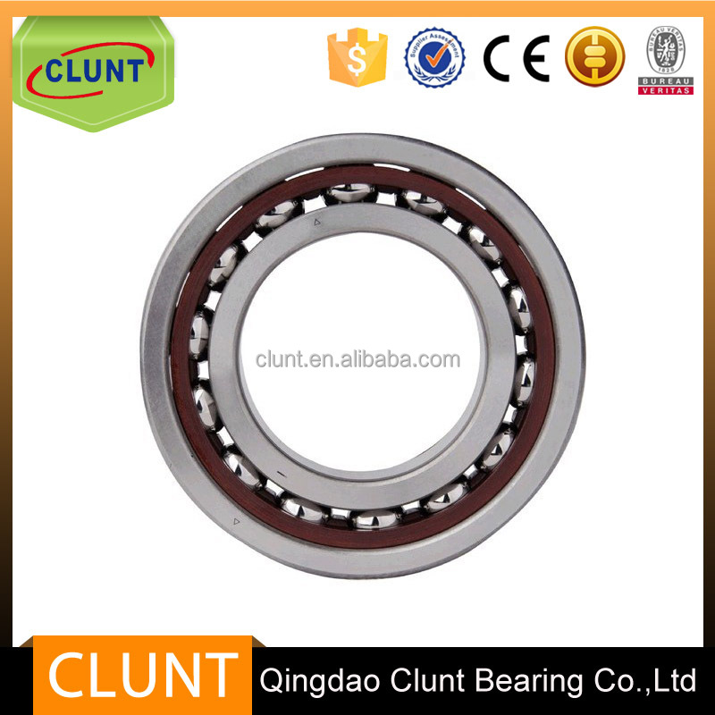 Excellent quality angular contact ball bearing 7220 7001C 7000series