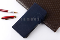 PU Leather Wallet Flip Magnetic Protector Cover Case for Sony Xperia Z1/Z2/Z3 mini Z3 C3 E1 Z2 T2 M2 T3