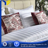 /product-detail/home-hot-sale-plain-bamboo-bed-sheets-wholesale-60007579999.html