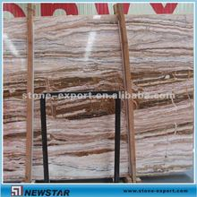Natural Stone red onyx slab