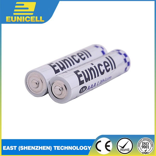 Hearing aid battery 1.4v zinc air button cell batteries battery