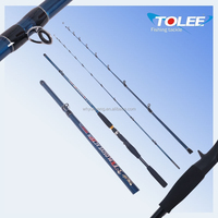 EVA Handle, Fishing Rod Handle, Fishing Pole Handle