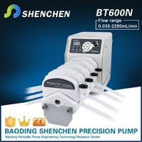 Contemporary portable infusion pump,cheapest portable car wash water pump