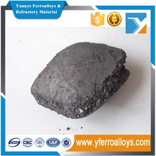 metal industries Ferro Silicon Ball for steel slag refining pig iron