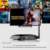 Amlogic S912 Octa core 3GB /32GB Android OTT tv box with wifi /bluetooth user manual