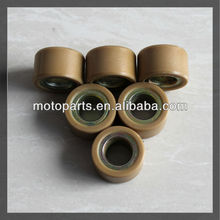 16mm * 13mm 12gr clutch roller clutch for scooter gy6 125cc 150cc 50cc scooter