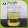 Small plant Used Cooking Oil refinery for bio fuel additive