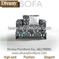 modern waiting room furniture bedroom furniture wood carving bedroom furniture teak wood sofa sets in home furniture
