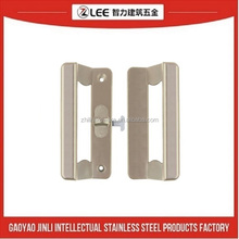 ZL-DJ05 LUXURY SLIDING DOOR HANDLE