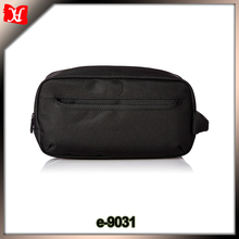 Waterproof Hanging Toiletry Bag Nylon Travel Organizer Cosmetic Bag Large Necessaries Make Up Case Wash Makeup Bag