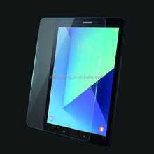 anti smudge screen protector for Samsung Galaxy tab S3 9.7