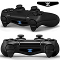 For PS4 Led Light Bar vinyl decal skin sticker cheap game price good quality