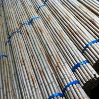 Cheap Price Good Quality Bamboo Poles