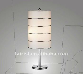 2013 newest study table lamp/desk lamp/small table lamp