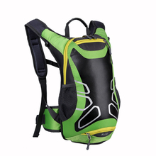 High Quality Stylish Running Lightweight Waterproof Nylon Cycling Hydration <strong>backpack</strong> With Water Bladder