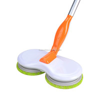 wireless electric mop, cordless mop dust microfiber cleaner, electric rechargeable mop