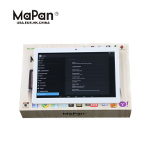 MaPan tablet pc quad core os android low cost/ 10.1 inch firmware