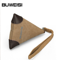 new arrival gift coin bag canvas fancy coin purse zongzi bag
