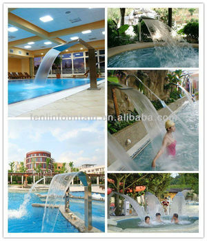 Hot Summer Selling Cool Swimming Pool Spa Equipment Buy Spa Equipment Swim Pool Swimming Pool