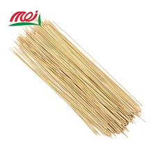 8inch bamboo raw material agarbatti, incense sticks