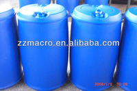High quality and low price from formic acid producer