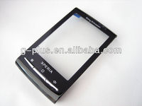 Touch Screen Digitizer for Sony Ericsson Xperia X10 Mini