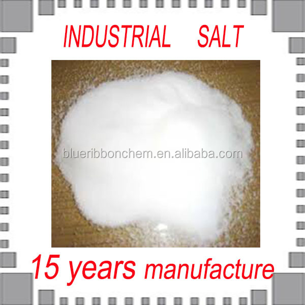Industrial chemical products of ammonium acid fluoride