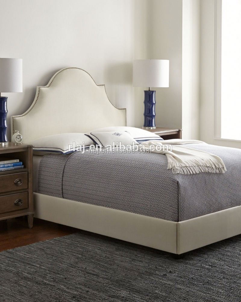 Modern Wholesale Beds China Bedroom Sets Kids Bed Simple Design Buy Modern Wholesale Beds
