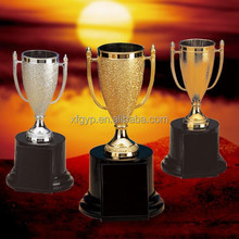 Cheap small plastic trophies