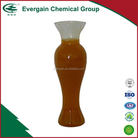 Contact Cement, Chloroprene Contact Adhesive 200L