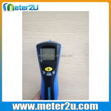 optical temperature non contact infrared meter reader