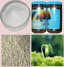 Collagen Powder for Plant Fertilizer and Feed