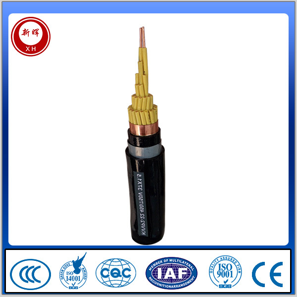 Low to high eletrical voltage XLPE power cables 26kv 35kv 66kv 69kv 110kv 132KV 220KV 275KV 330KV