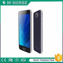 mobile phone price in thailand SC7731 dual-core android 6 4g rom smartphone china mobiles with prices