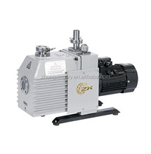 Speed of exhaust 0.5-4L! Rotary vane vacuum pump AC110V 50HZ