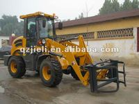 ce cane loaders zl15
