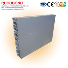 Quality Cheapest acp exterior wall cladding materials