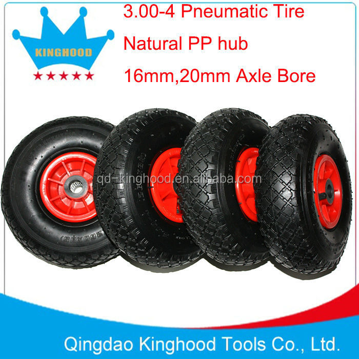 260mm Pneumatic <strong>wheel</strong> TUV CERTIFIED FACTORY