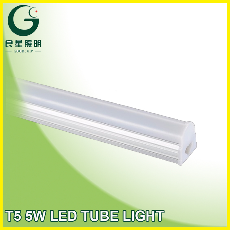 Best Web To Buy 5w Led Tube T5 Video Animal Sex Aluminum+PC
