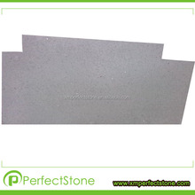 Artificial Marble Stone Tiles, Slabs