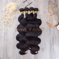 On Sale 8 Inch Virgin Remy Brazilian Hair Weft High Quality Virgin Brazilian Hair Weave Free Sample