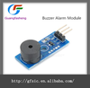 /product-detail/passive-low-level-buzzer-alarm-module-60553370370.html