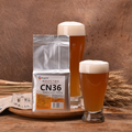 Angel Beer Active Dry Yeast CN36