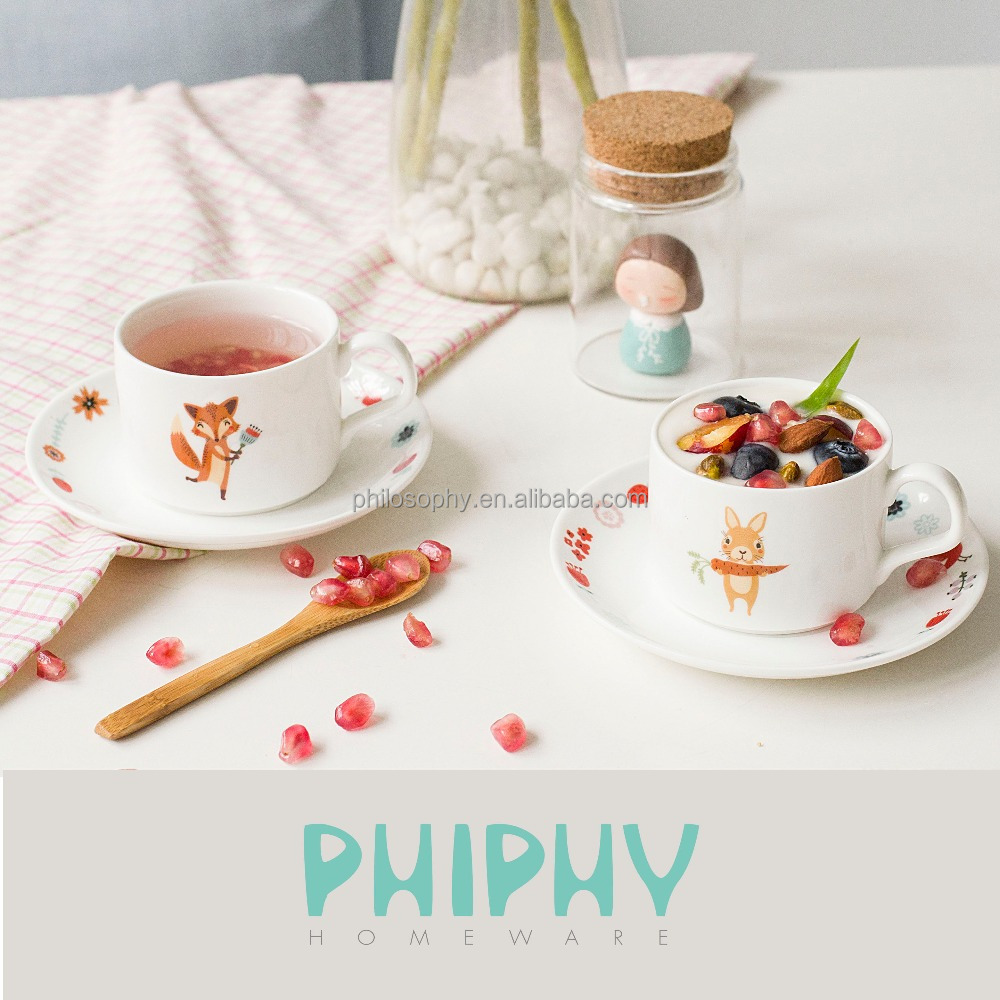 Wholesale animals beautiful cheap teacup and saucer puppies for sale teacup