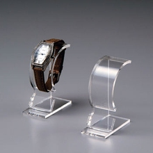 casio watch display stand
